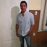 Pedrop Valenzuela